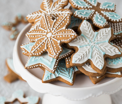 Gingerbread cookies_404x346