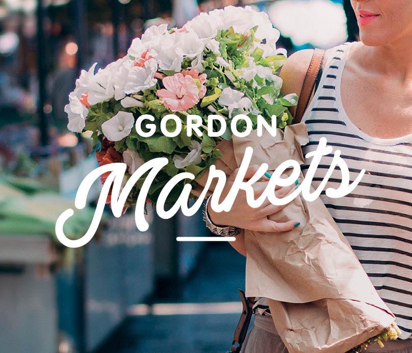 CH4774_Charter Hall_Gordon Market Creative_WebTiles_FA_404x346px