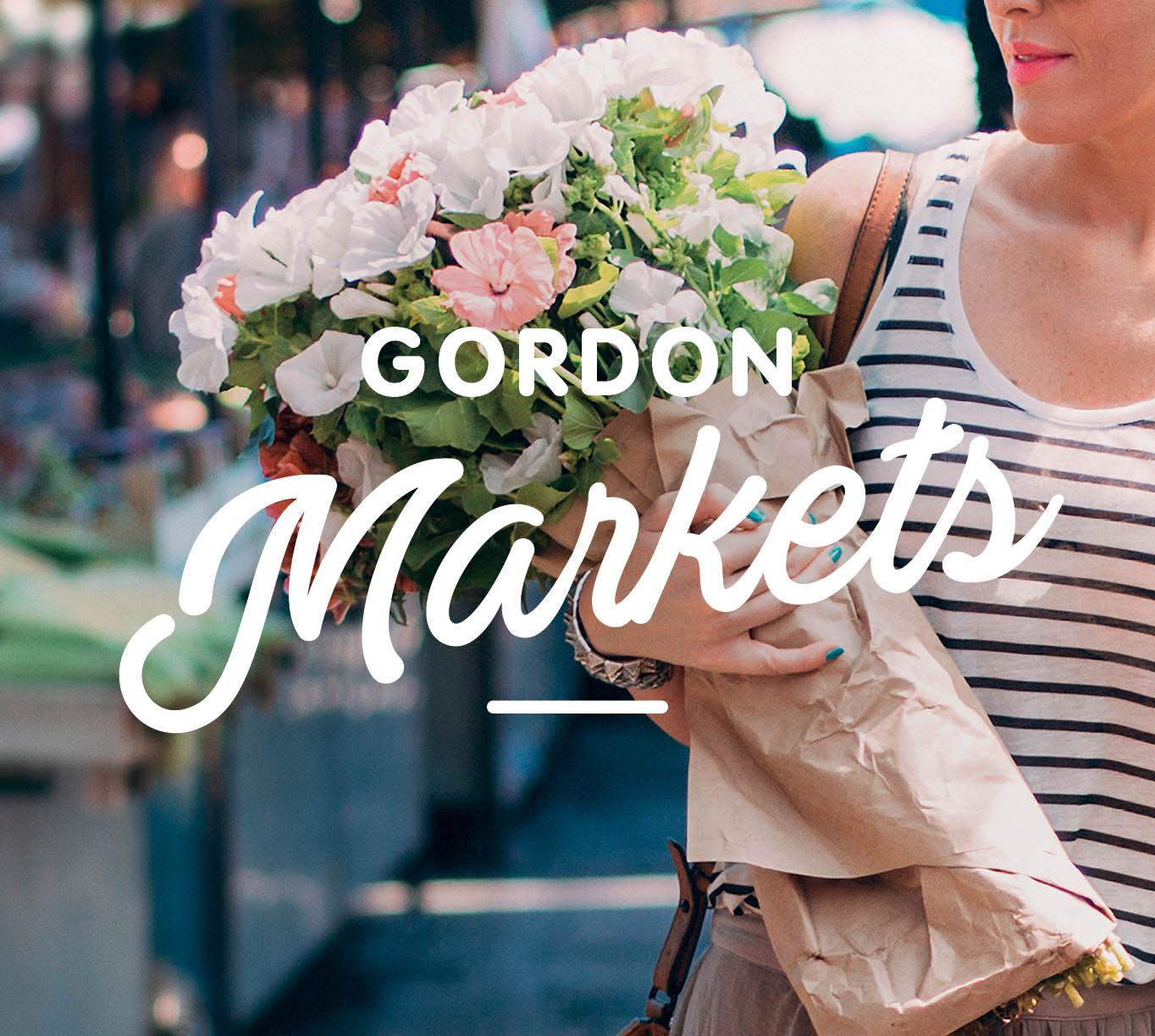 CH4774_Charter Hall_Gordon Market Creative_WebTiles_FA_682x612px