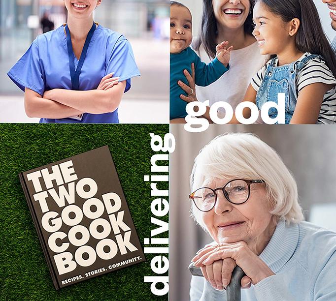 Delivering good cookbooks 682 x 612