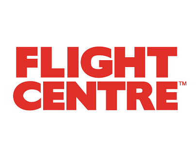 Flight Centre_404x346