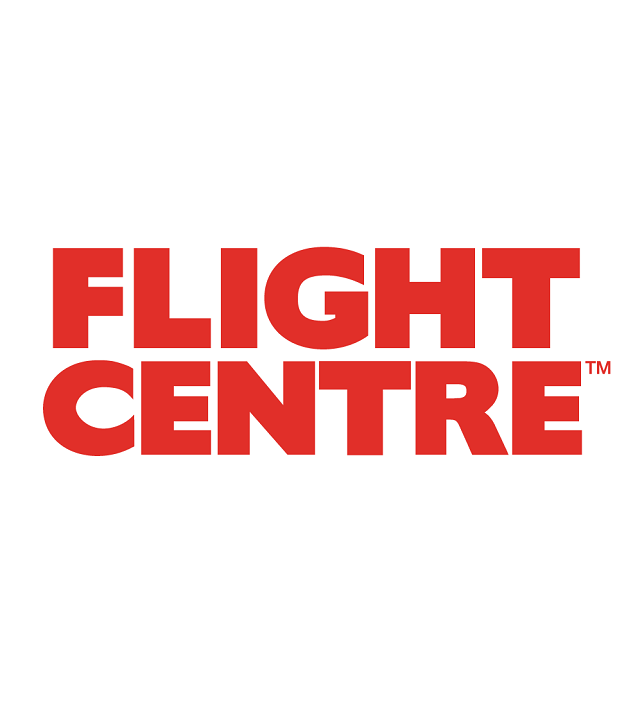 Flight Centre_642x727