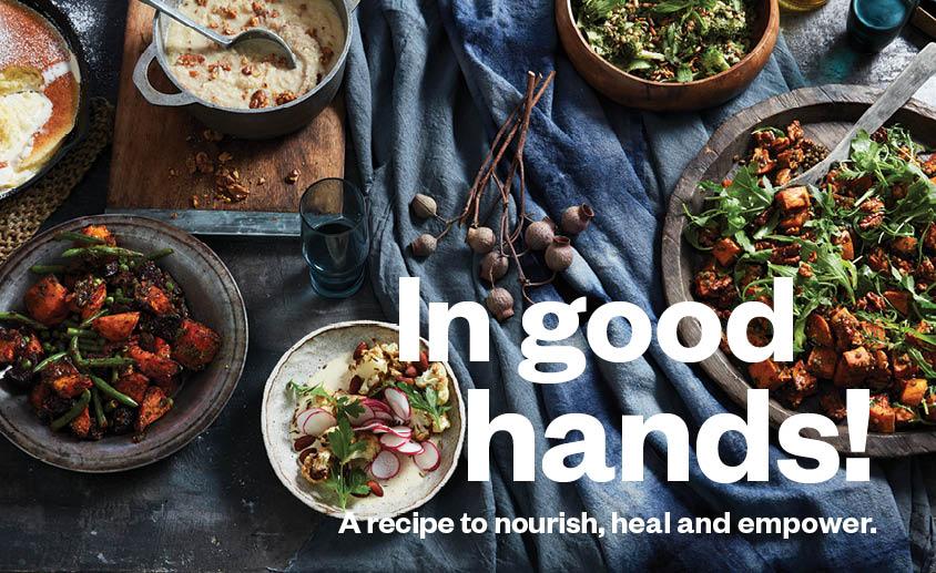 In good Hands 844x517