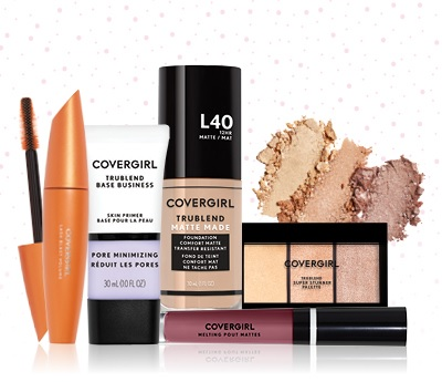 Priceline Beauty Giveaway 404 x 346