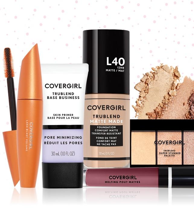 Priceline Beauty Giveaway 642 x 727