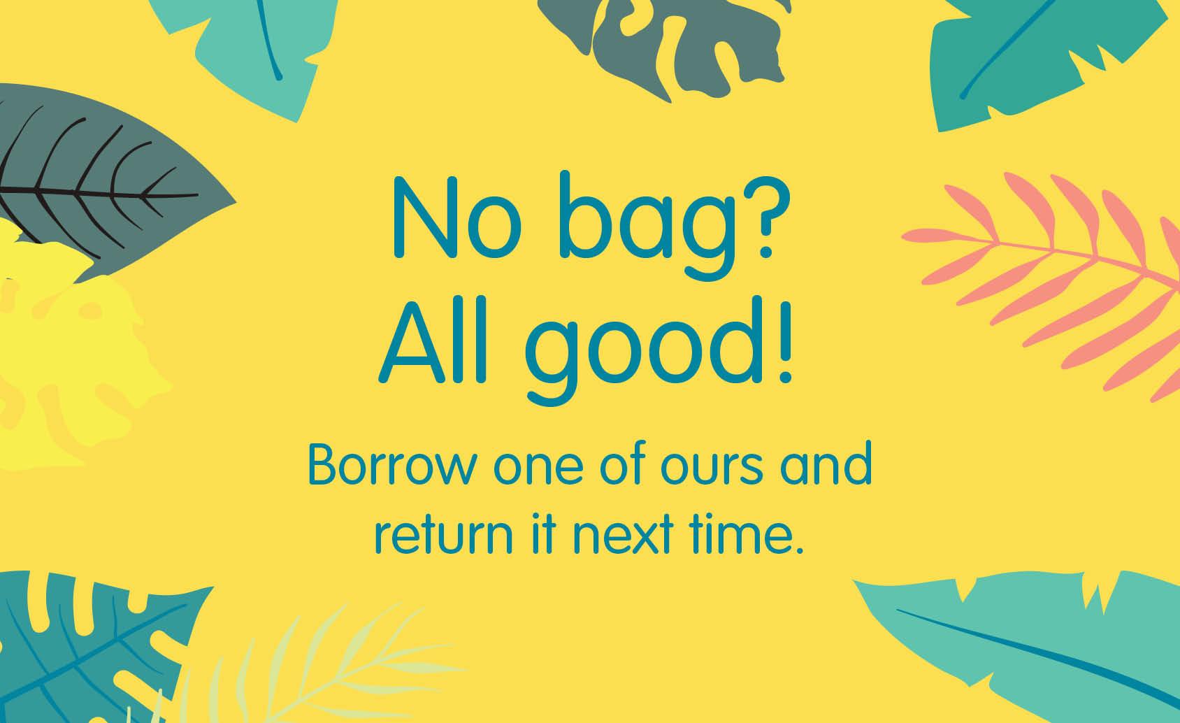 CH4317_Charter Hall_Gordon Borrow Bag_New Webtiles-844x517