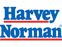 image-harvey-norman-logo